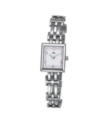 Reloj Viceroy niña 46466-09