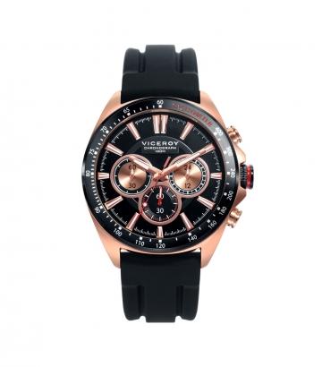 Reloj Viceroy Heat Cronógrafo  46649-99