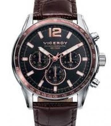 Reloj Viceroy Crono Sportif 46663-55