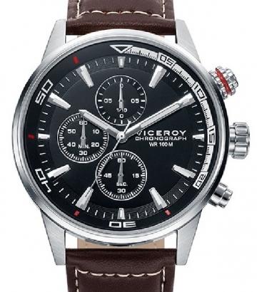 Reloj Viceroy Heat 46683-57