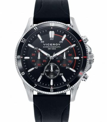 Reloj Viceroy Heat 46689-57