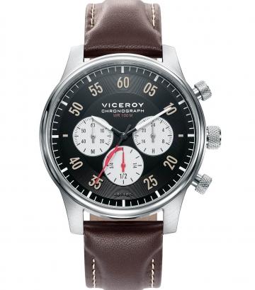 Reloj Viceroy Heat Cronógrafo 446721-54