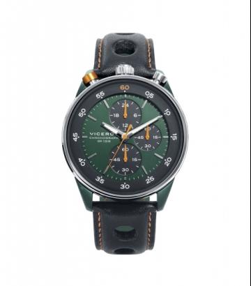 Reloj Viceroy Heat  Cronógrafo 46763-24