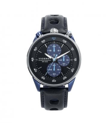 Reloj Viceroy Heat  Cronógrafo 46763-34