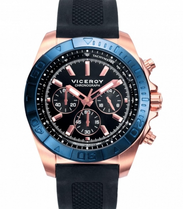 Reloj Viceroy Magnum 471039-57