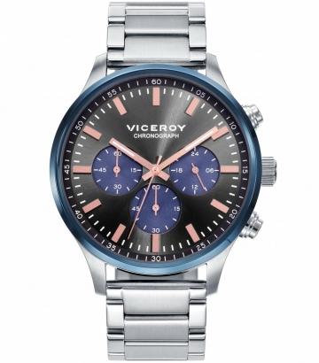 Reloj Viceroy Magnum Crono 471055-57