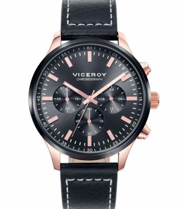 Reloj Viceroy Magnum 471059-57