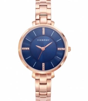 Reloj Viceroy Mujer 471062-37
