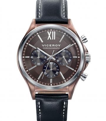 Reloj Viceroy Magnum Cronógrafo 471109-43