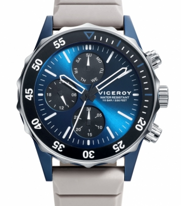Reloj Viceroy Hombre 471159-37
