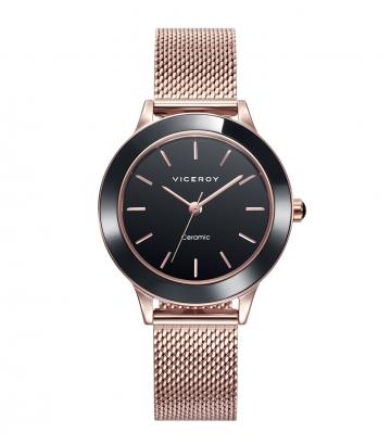 Reloj Viceroy Cerámica 471182-57