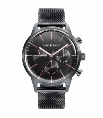 Reloj Viceroy Beat Multifunción 471245-57