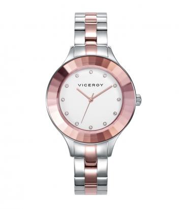 Reloj Viceroy Chic Bicolor 471246-09