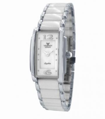 Reloj Viceroy cerámica mujer