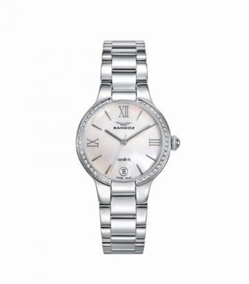 Reloj Sandoz Elle 81334-03
