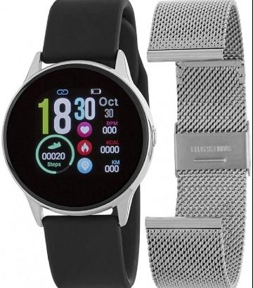 Reloj Marea  Smart Watch Mujer B58001/2