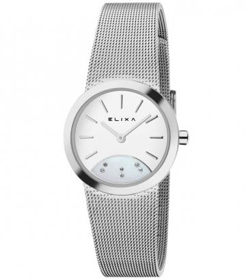 Reloj Elixa Beauty E076-L278