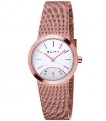 Reloj Elixa Beauty E076-L280