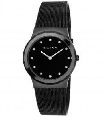 Reloj Elixa Cerámica E101-L397