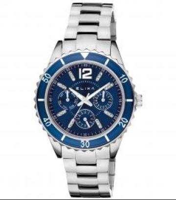Reloj Elixa Enjoy E108-L433