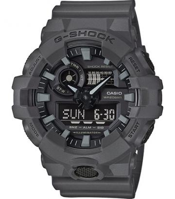 Reloj Casio G-Shock GA-700UC-8AER