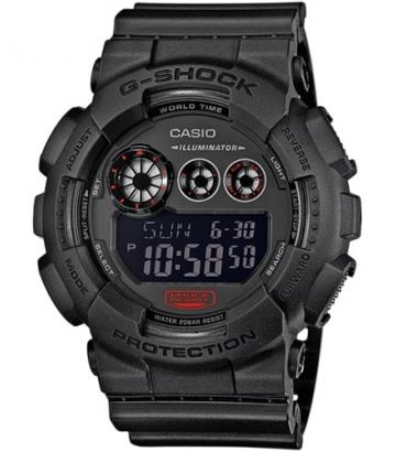 Reloj Casio G-Shock GD-120MB-1ER