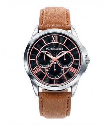 Reloj Mark Maddox HC6020-53