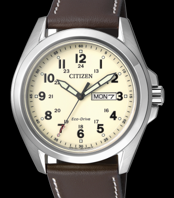 Reloj Citizen Eco Drive AW0050-15A