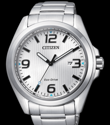 Reloj Citizen Eco-Drive AW1430-51A