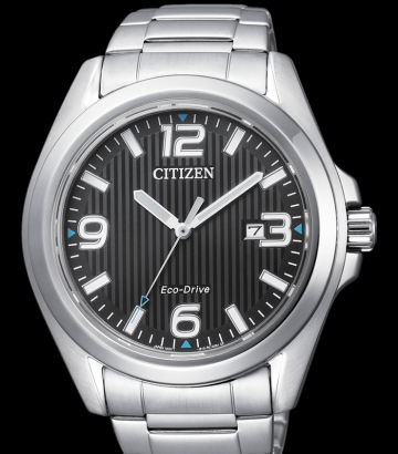 Reloj Citizen Eco-Drive AW1430-51E