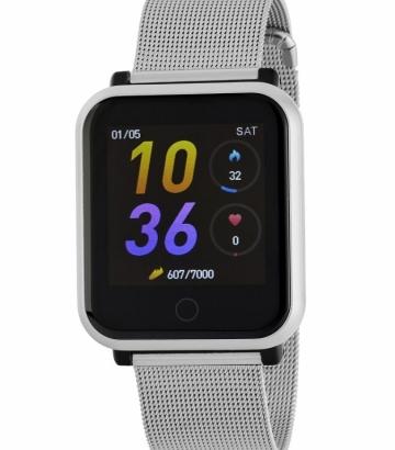 Reloj  Marea Smart B57002/4