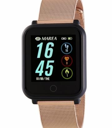 Reloj  Marea Smart B57002/6