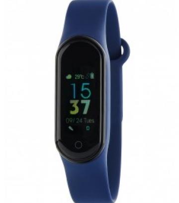 Reloj Marea Smartband Azul B57006/3
