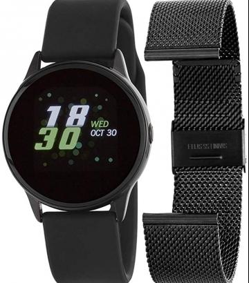 Reloj Marea  Smart Watch Mujer B58001/1