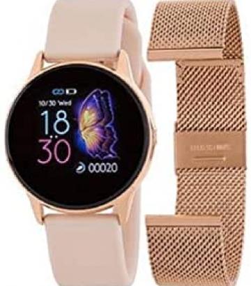 Reloj Marea  Smart Watch Mujer B58001/4