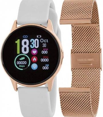 Reloj Marea  Smart Watch Mujer B58001/5