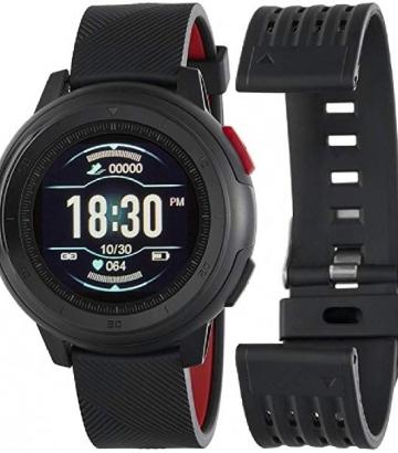 Reloj Marea Smart Watch Hombre B58002/1