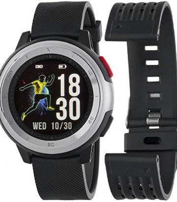 Reloj Marea Smart Watch Hombre B58002/2