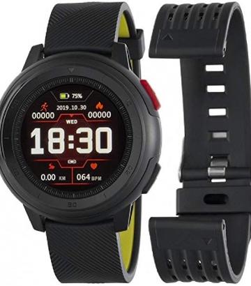 Reloj Marea Smart Watch Hombre B58002/3