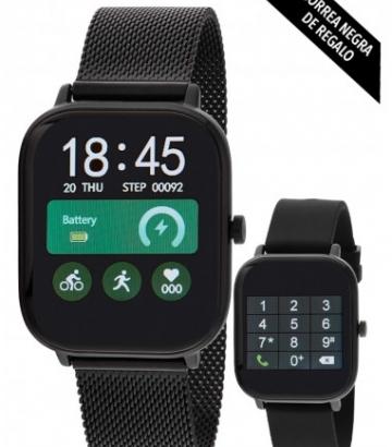 Marea Smart Bluetooth Talk B58006/2