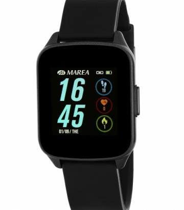 Reloj  Marea Smart B59001/1