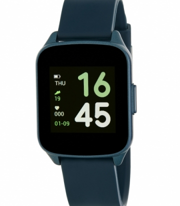 Reloj  Marea Smart B59001/2