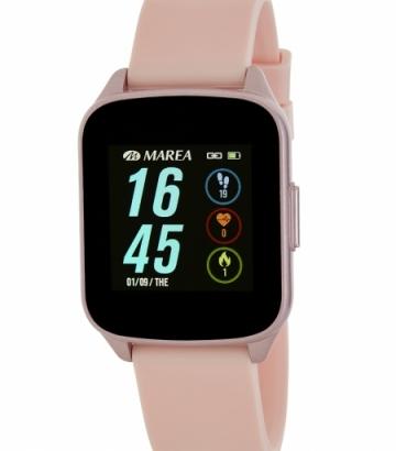 Reloj  Marea Smart B59001/4