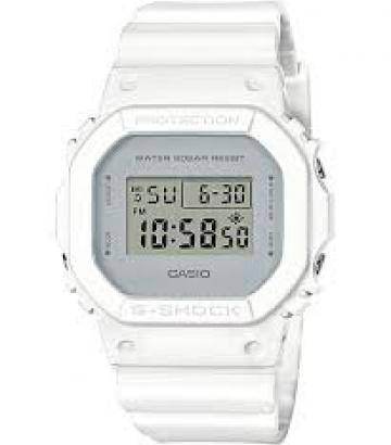 Reloj Casio G-Shock DW-5600BBN