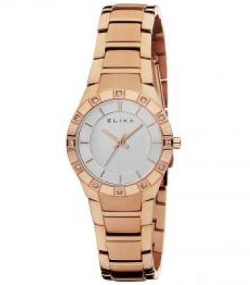 Reloj Elixa Beauty  E049-L152