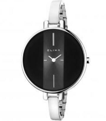 Reloj Elixa Finesse E069-L229
