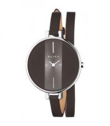 Reloj Elixa Finesse E069-L233