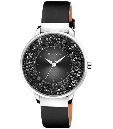 Reloj Elixa Finesse E114-L460