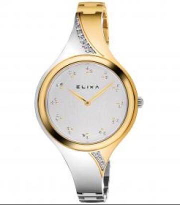 Reloj Elixa Beauty E118-L480