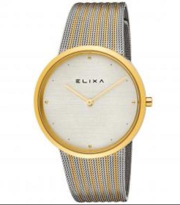 Reloj Elixa Beauty E122-L498
